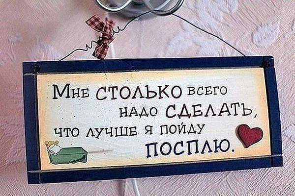 http://content-27.foto.mail.ru/mail/naydenova-1981/_deti/i-782.jpg